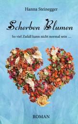 Scherbenblumen_400px