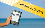eBook Classic Summer Special