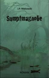 Sumpfmagnolie_400px