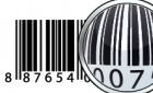 Benötigt ein eBook-Format eine eigene ISBN-Nummer?