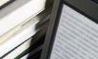Kopierschutz bei eBooks